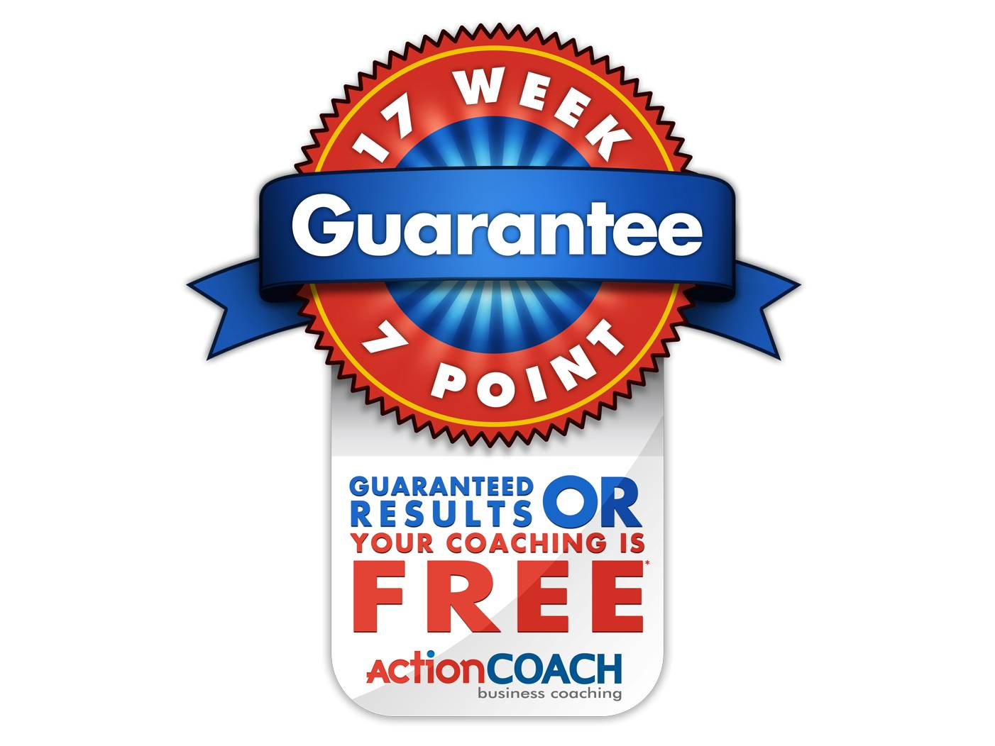 17-Week-Guarantee