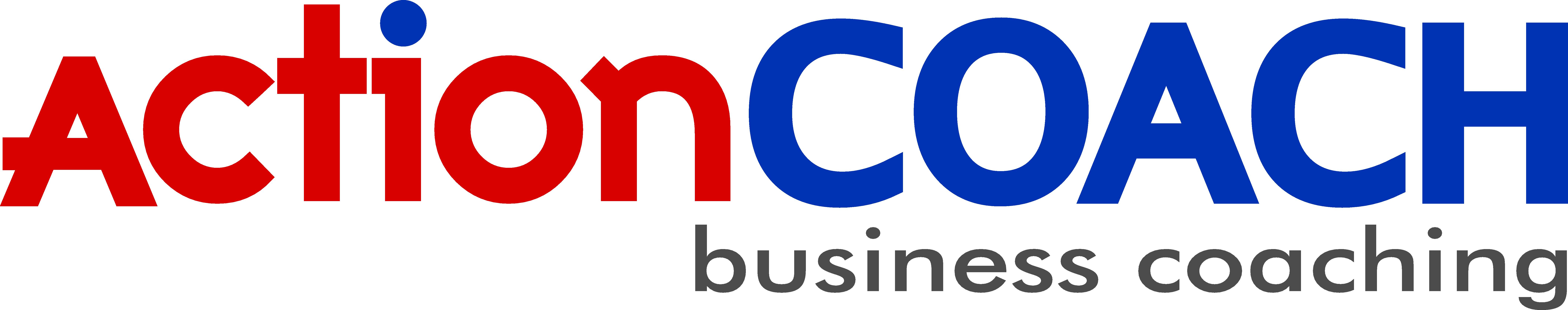 ActionCoachのライセンスホルダーGreen Sun Japan株式会社.