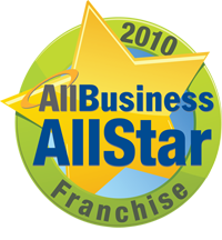AllBusiness AllStar
