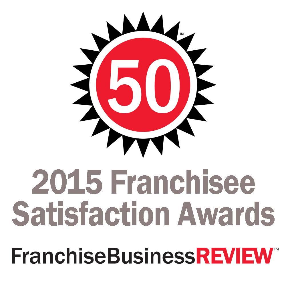 FBR-Award-2015