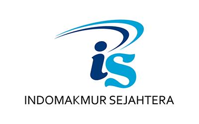 PT-IndoMakmur-Sejahtera