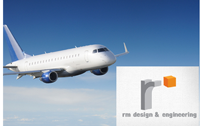 RM-Design-Engineering