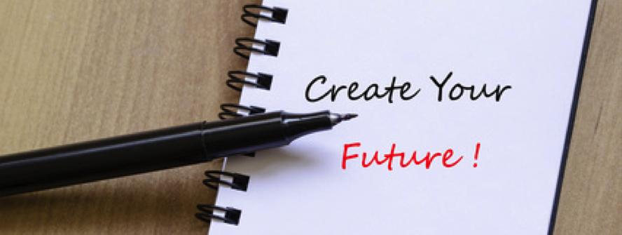 future-888x335