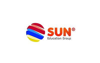 sun_education