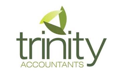 trinity_Accountants